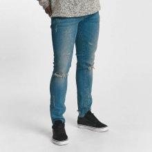 2Y / Slim Fit Jeans Archie in blue