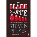 The Blank Slate - S. Pinker