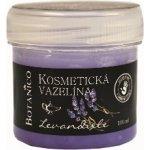 Procyon Botanico kosmetická vazelína Levandule 100 ml