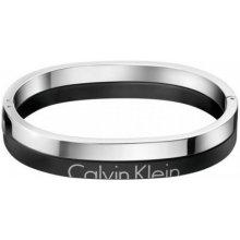 Clavin Klein náramek Boost KJ5RBD2101