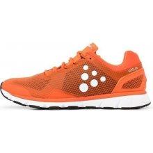 CRAFT boty V175 Lite 1905119-578900 oranžová 2018