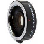 Kenko PRO 300 AF DGX 1,4x pro Canon