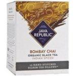 Java Republic Bombay chai 15 ks