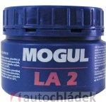 Mogul LA 2, 250 g