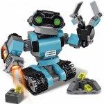 Lego CREATOR 31062 Průkumný robot
