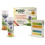 AcidoFit MD-Mix 2 x 10 šumivých tablet