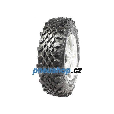 Malatesta Kobra Trac 215/80 R15 100S