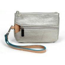 Doca Elegantní 69568 dámská peněženka