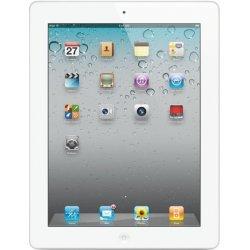 Nový Apple iPad 32GB 3G MD370HC/A