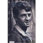Mých tisíc životů - J. P. Belmondo