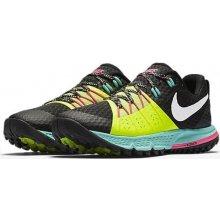 Nike AIR ZOOM WILDHORSE 4 alternativy - Heureka.cz 9a89bb04a8