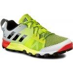 Adidas kanadia 8 tr m - Vyhledávání na Heureka.cz 211a7cab92