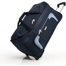 Travelite Orlando Travel Bag 2w Navy cestovní taška