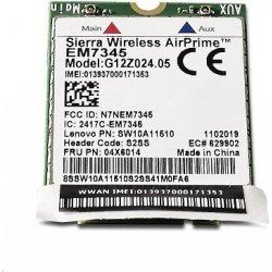 Lenovo ThinkPlus 3G