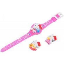 Hello Kitty HK7603-5