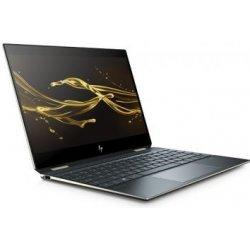 HP Spectre x360 15-df0009 5GX75EA