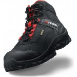 Heckel MacExpedition Ankle S3 HRO