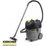 Kärcher NT 35/1 Ap