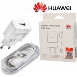 Nabíječka Huawei AP32