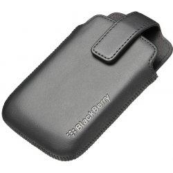 Pouzdro BlackBerry ACC-39401 černé