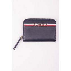 Tommy Hilfiger mini kožená peněženka Corp alternativy - Heureka.cz 422789f24d