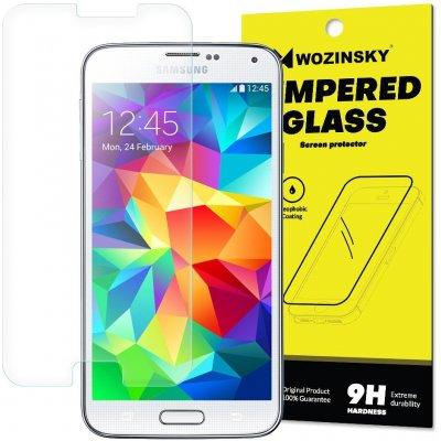 Wozinsky pro Samsung G900 Galaxy S5 7426825351647