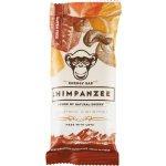 Chimpanzee Energy Bar rozinka a vlašský ořech 55 g