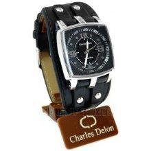 Charles Delon 4201/25