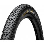 Continental Race King 2,0 29x2,00 50-622