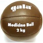 Gala Medicinální míč BM 0320S 2 kg