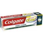 Colgate Total Deep Clean 75 ml