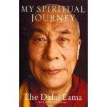 My Spiritual Journey – Dalai Lama