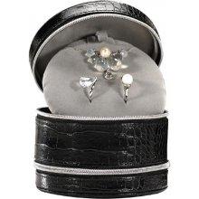 Morellato SD6003 šperkovnice