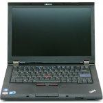 Lenovo ThinkPad T410 NT7ASMC