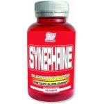 ATP Nutrition Synefrine 100 tablet