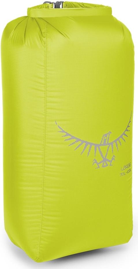 Osprey pack liner ultra sil 70 l foto 1 heureka cz