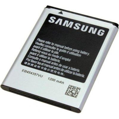 Baterie Samsung EB454357VUC