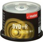Imation DVD+R 4.7GB 16x, 50ks (21750)