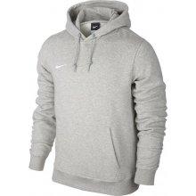 Pánské mikiny Nike - Heureka.cz 42fb7c55f80