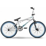 HAIBIKE NOOT RC 2014