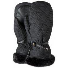 Barts dámské palcové rukavice