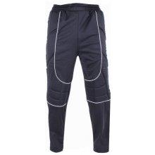 Merco GP 1 brankářské kalhoty