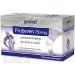Prubeven 750mg Potahované tablety por.tbl.flm. 120 x 750mg