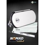 Carry Bag Slim Nomad PSP