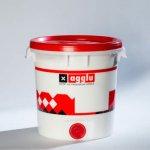 AGGLU Multibond SK-8 lepidlo 5kg