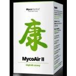 MycoMedica MycoAir II 180 kapslí