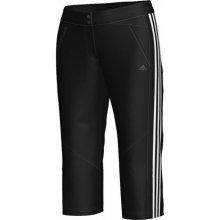 89365a35c16 Dámské kalhoty Adidas, jarní/podzimní - Heureka.cz