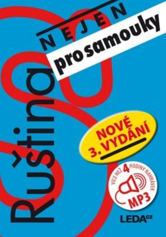 100 webů zdarma v ruštině