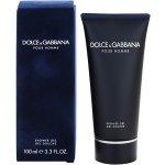 Dolce & Gabbana Pour Homme sprchový gel 100 ml