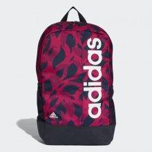 Adidas RUKSAK GRAPHIC DJ2113